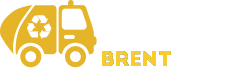 Waste Clearance Brent